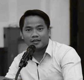 Sokhal Vin